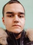 denis , 21  , Bryansk