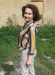 Dina, 54  , Tula