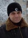 Sergey, 44  , Sumy