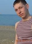 Ivan, 28  , Yoshkar-Ola