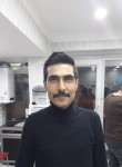 Mustafa, 35  , Vasylkiv