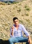 Ömer, 19  , Erzurum
