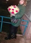 Lyudmila, 21  , Kalinkavichy