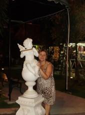 sergey, 52, Russia, Vologda