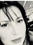 Nataliya, 47, Lagan
