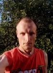 Anatoliy, 26  , Zilair