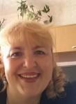 elena, 56, Verkhnyaya Pyshma