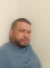 Carlito , 18, Brazil, Miracema