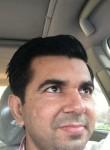 iqbal, 37  , Manama