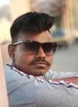 Somveer, 18  , Aligarh