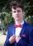 Ruslan, 18  , Yahotyn