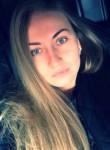 Elena Vladimir, 34, Astrakhan