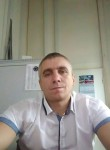 Konstantin, 43, Moscow