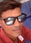 Juned, 26  , Wankaner