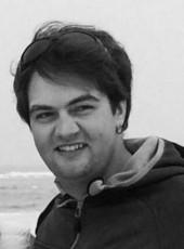 Maximilian, 31, Germany, Essen (North Rhine-Westphalia)