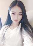 李媛熙holly, 30  , Chengdu