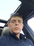 Pavel, 37  , Simferopol