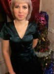 Наталья, 37 лет, Самара