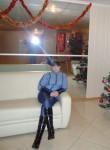 svetafominad415