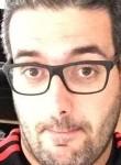 Eduardo, 34  , Montijo