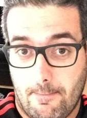 Eduardo, 34, Portugal, Montijo