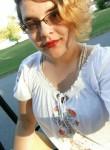 Jazmine, 18, Cape Girardeau