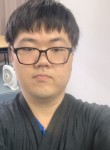 ジョンハヌル, 26  , Seoul