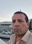 Raman, 53, Vidnoye