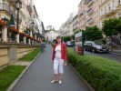 Nadezhda, 62 - Just Me Photography 19
