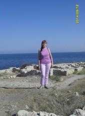 Nadezhda, 62, Russia, Tyumen