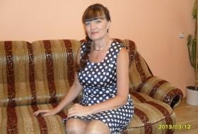 Nadezhda, 62 - Miscellaneous