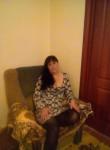Vladislavovna, 45 лет, Полевской