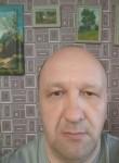 aleksejmatvd948