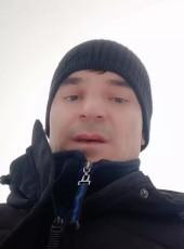 abdurazok, 35, Kazakhstan, Oskemen
