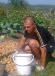 Dmitriy, 38, Egorevsk