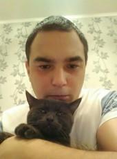 Stanislav, 34, Russia, Kemerovo