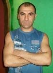 Vyacheslav, 47  , Noyabrsk
