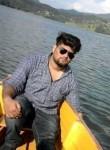 Sushant, 24  , Bhairahawa