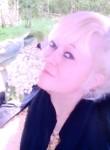 Nadezhda Sukhanova, 63  , Mineralnye Vody