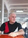 Leo, 60  , Budapest