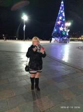 Irina, 55, Russia, Yalta