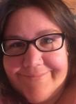 Tiffany , 29  , Bellview