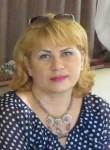 Galina, 40, Rostov-na-Donu