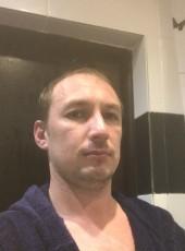 ilsur, 36, Russia, Kazan
