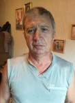 Fyedor, 61  , Omsk