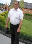 Aleksandr Aleksandr, 49  , Kaniv