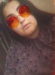 Varvara, 21  , Fastiv