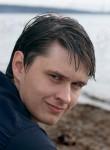 Andrey , 33, Novosibirsk