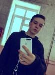 Pavel, 18  , Belozersk