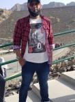 Saqib, 36  , Sharjah